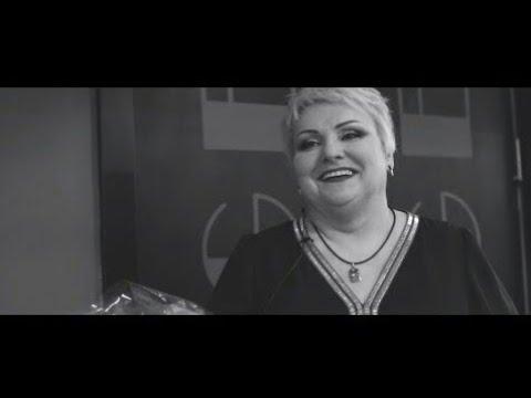 Марина Поплавская...