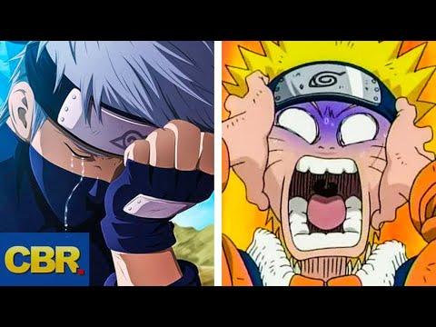 descargar Naruto
