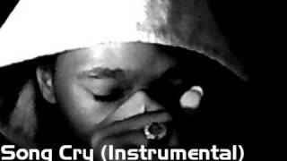 Download Freeverse: Soulja - Song Cry MP3 song and Music Video
