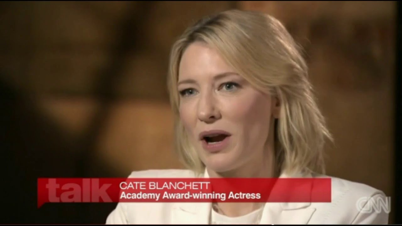 Youtube Cate Blanchett nudes (66 photo), Hot