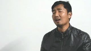 Sagwr Ni Dwi Baidi | Full Video Coming on 6th April