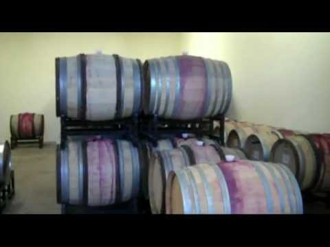 OREGON BOTIQUE WINERIES