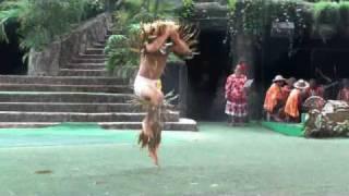 10TH ANNUAL TE MAHANA HIRO'A TUMU O TAHITI Part 2