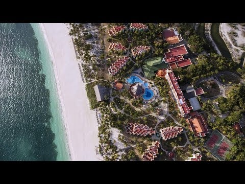 All IBEROSTAR Hotels & Resorts In Cuba, Caribbean Islands