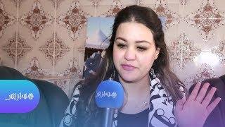 القصة الكاملة لإعتقال إكرام بوعبيد أصغر رئيسة جماعة بالمغرب المتهمة بـ