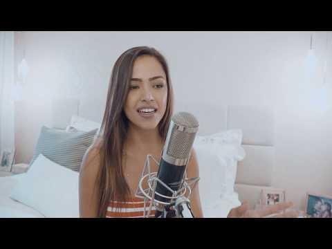 Ao Vivo e a Cores - Matheus e Kauan feat Anitta Gabi Luthai cover