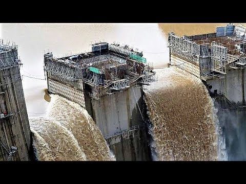 Unbelievable and Expensive Engineering Mistakes