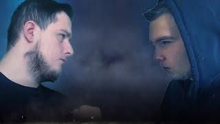 PITERO VS DAMIAN - OGŁOSZENIE WALKI - ONE LAST TIME