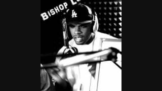 Bishop Lamont - That Feeling + Free Mp3 Download