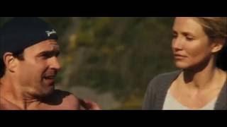 Мой ангел хранитель (My Sister's Keeper) - Трейлер на русском (2009)
