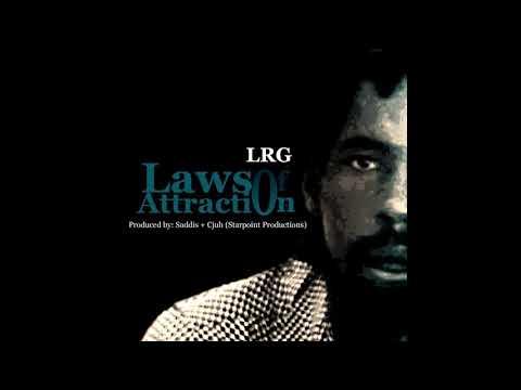 LR - Laws Of Attraction(Loudspeaker Riddim) Starpoint Prod.