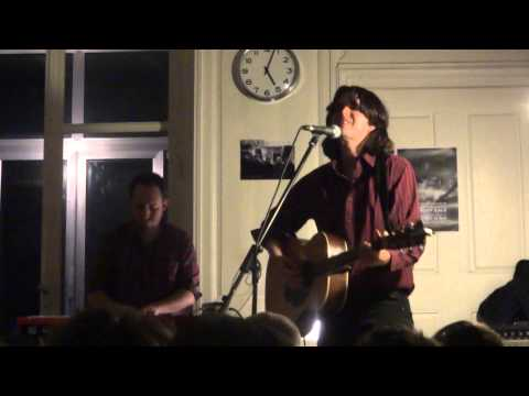 Zachary Cale - Live @Home Sweet Home Sessions #19 - 13.05.2014 (7)
