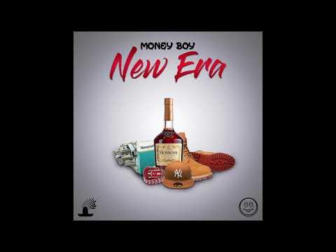 Money Boy - New Era (Prod. Howard Coolin)