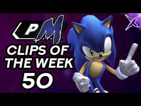 Project M Clips Of The Week Episode 50