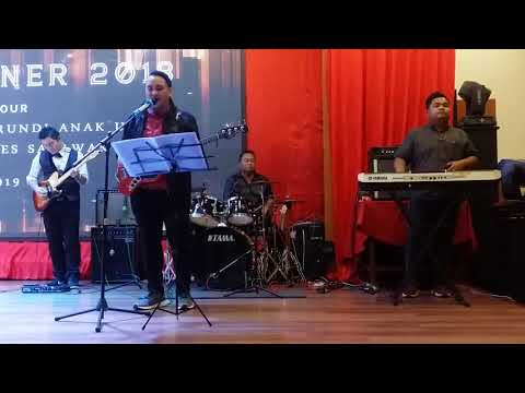 Raja No. 2 Cover By L.O Band
