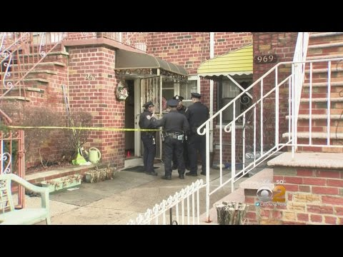 Questions Arise After Fatal Canarsie Police-Involved Shooting