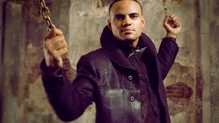 Repeat youtube video Mohombi - Turn It Up Lyrics (Official video 2015)