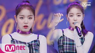 [Rothy - BEE] Comeback Stage | M COUNTDOWN 190606 EP.622