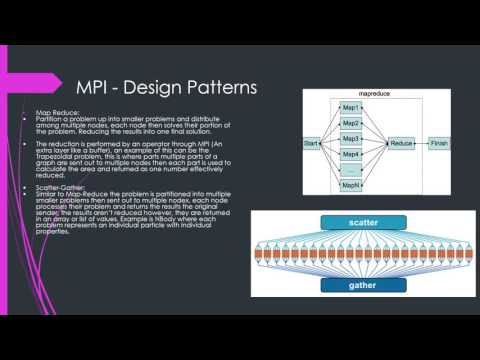 Concurrent and Parallel Systems Design and Theory