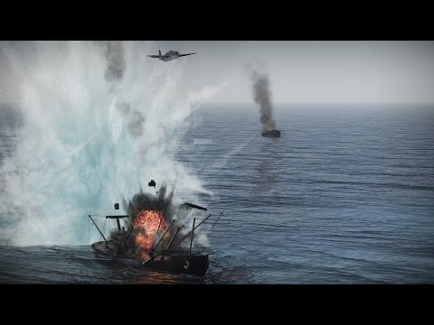 Морской бой Мини обзор игры