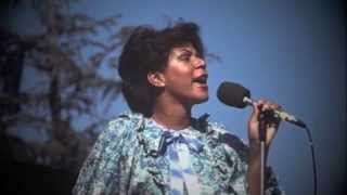 Minnie Riperton - Take A Little Trip (Epic Records 1974)