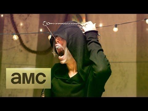 Freakshow Acts: Morgue