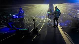 Смотреть клип New Order - Sub-Culture