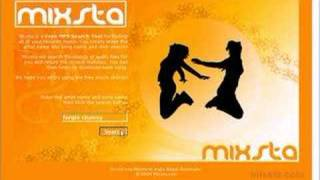 http://www.mixsta.com How do you search for and download music? Try this new site called Mixsta...
