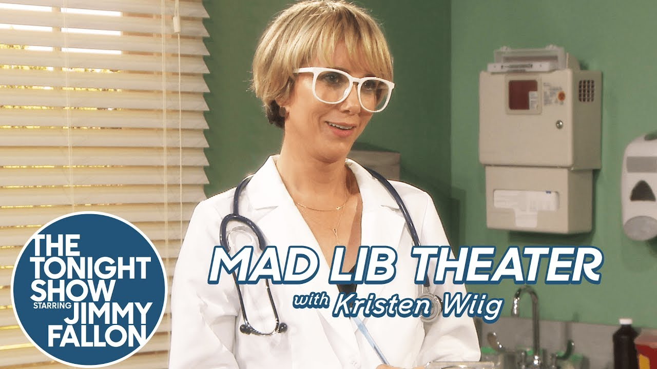 mad-lib-theater-with-kristen-wiig