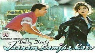 Chandani Aaya Hai Tera  Deewana  / Full HD Quality Video Song