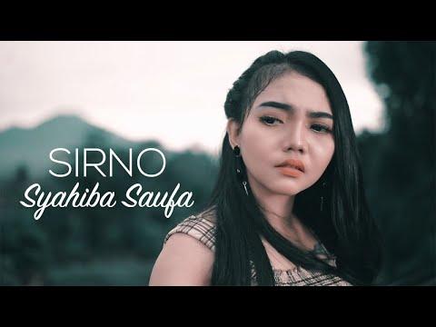 Syahiba Saufa - Sirno