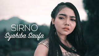 Syahiba Saufa - Sirno (Official Music Video)