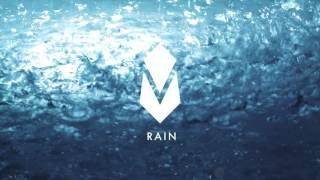 Mendum - Rain (feat. Brenton Mattheus)