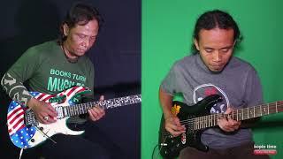 Download lagu Duet Maut Cak WitoCak Denan MP3