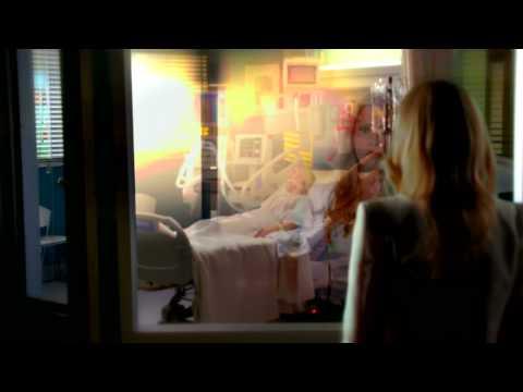 CSI:Miami - Out Of Body Experience