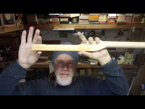 cigar-box-guitar-necks