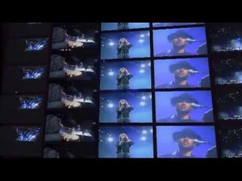 Bee Gees - You Win Again HD (Legendado / Traduçao)