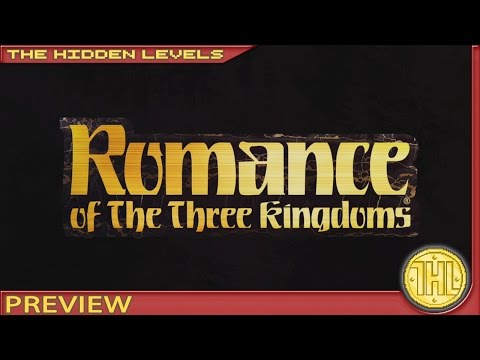 ROMANCE OF THE THREE KINGDOMS XIII: Fame and Strategy Expansion Pack Bundle (Xbox One)