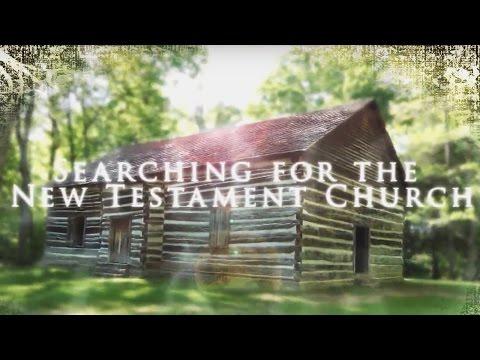 Hearing God Speak: The Church (Part 25) Worship in Song - Episode 112