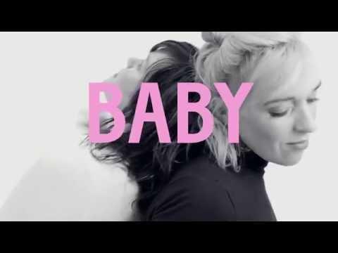 ALPINE - Damn Baby