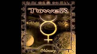 Tower - Mercury (Full album HQ)