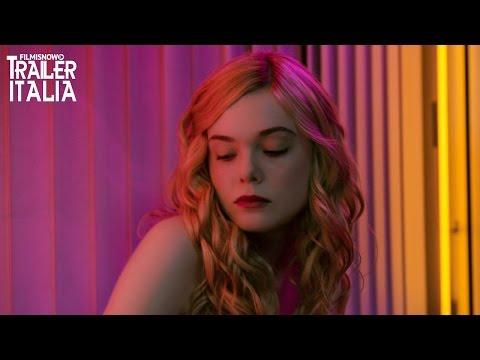 La moda può uccidere nel primo trailer italiano di The Neon Demon [HD]