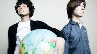 カミナリグモ - キミの気球