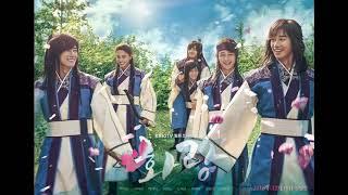 Download lagu Hwarang OST Dream MP3