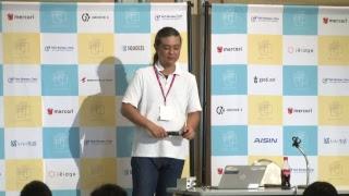 04-201_Day2_Keynote_「Pythonでやってみた」:広がるプログラミン