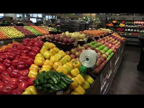 Save-On-Foods Celebrates First Saskatchewan Store