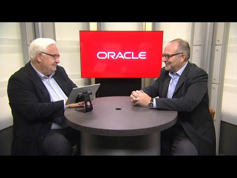 disaster-recovery-in-pharma-with-oracle-cloud