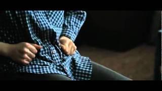 Trailer sub 도가니 Dogani- The Crucible, Silenced- Crisol (2011)