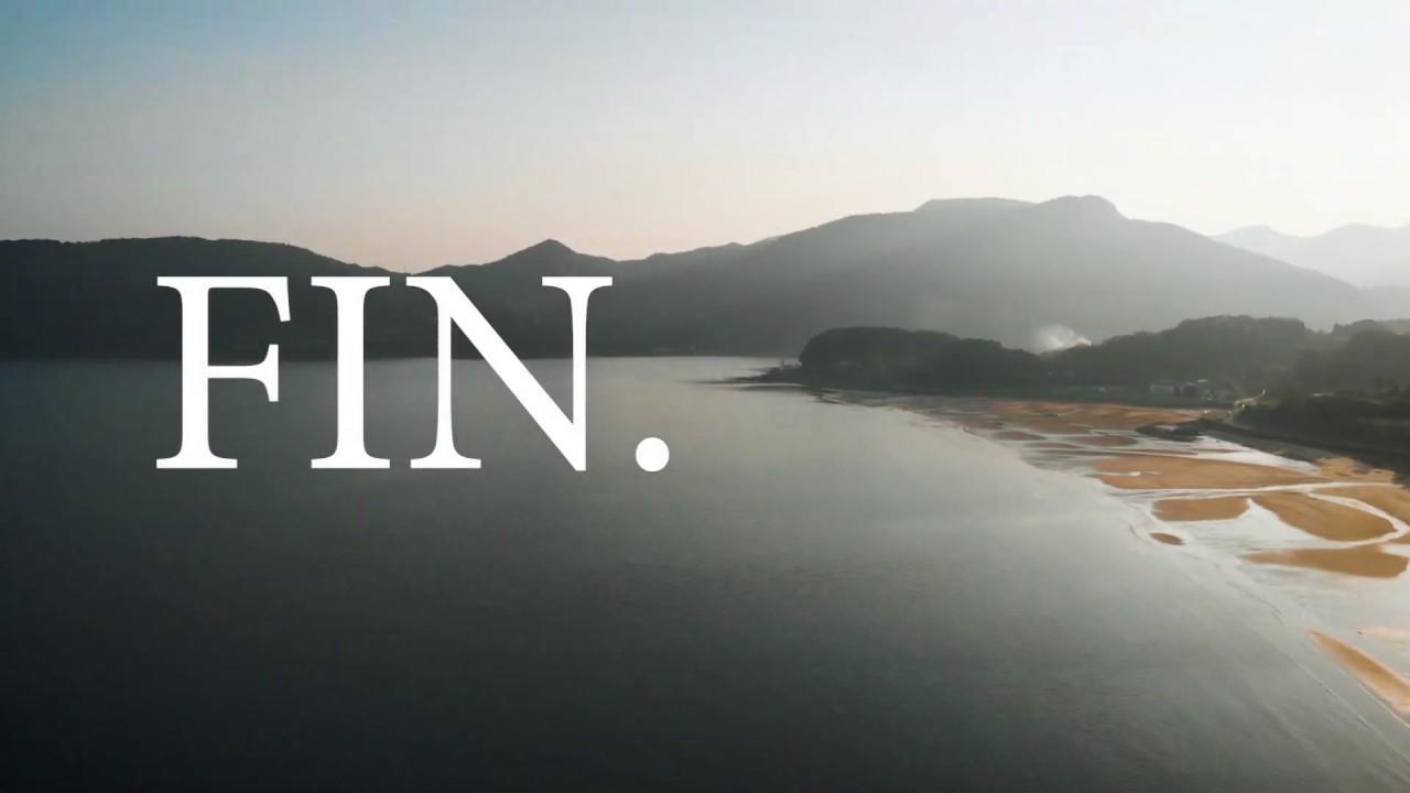 Sasebo, Nagasaki, Japan | Drone Reel 2019