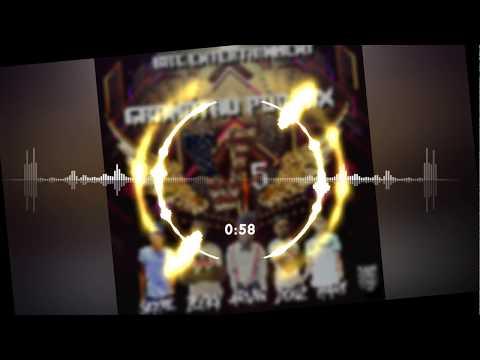 Kai Neraya Mix || DJ arvin || Gramathu Pub Mix V5
